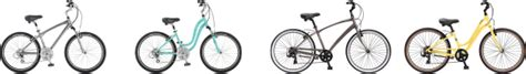 best comfort bicycle brands choose a bicycles that s best for you your bicycle doctor