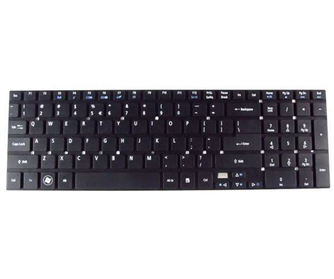 Keyboard Acer Aspire us keyboard for acer aspire 5830 5830g 5830t 5830tg us keyboard for acer aspire 5830 5830g 5830t