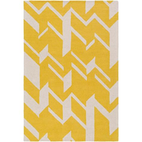 bright yellow area rug bright yellow rug rugs ideas