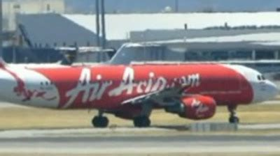 airasia refund policy air asia refunds today tonight adelaide