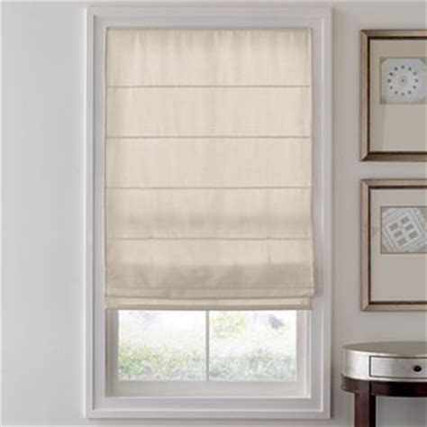 jcpenney shade custom maddox shade jcpenney home decor