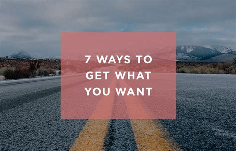 7 Ways To Get What You Really Want In Bed by 7 Ways To Get What You Want The Reset