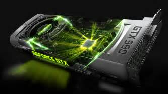 видеокарта nvidia geforce gtx 750 ti драйвера