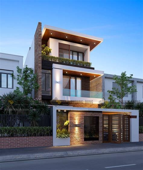 1000 images about house on pho villas and modern house design