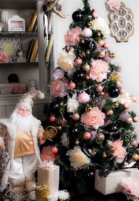 78 christmas tree inspiration ideas