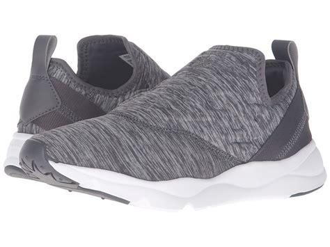 Sale Reebok Furylite Slip On Emb Shoe Black Bd1724 Uk6 5 3 reebok s sale shoes