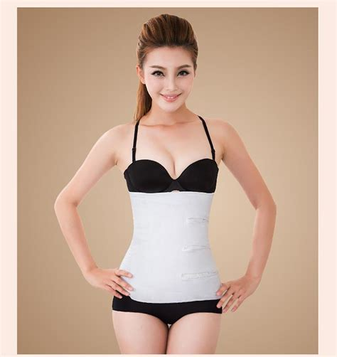best belly band after c section tummy binder after c section abdominal binder for weight