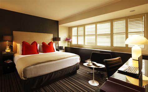 romantic bedroom ideas  couples