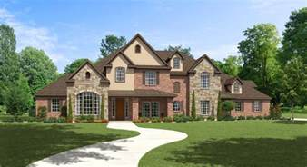 4000 sq ft house plans