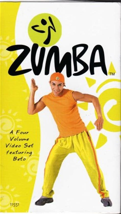 zumba steps download amazon com zumba 4 pack beginners advanced steps