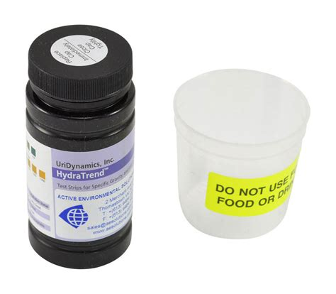 Kojie San Sun Sports Spf50 50g hydra trend urine test pack 50 testing for