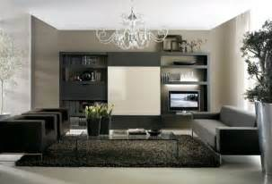 black and grey living room ideas grey black living room beautiful modern home