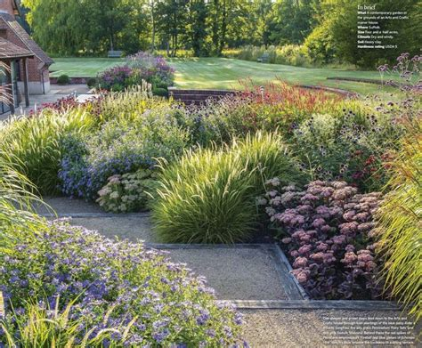 Prairie Lawn And Garden by 25 Best Ideas About Prairie Garden On Garden
