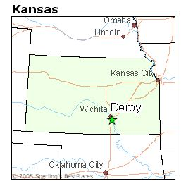 houses for rent in derby ks best places to live in derby kansas