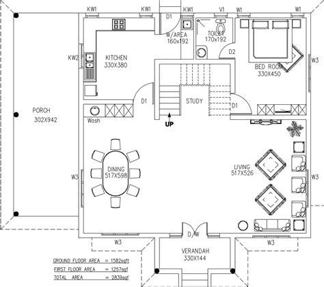 nalukettu floor plans nalukettu floor plans 28 images 1200 sq ft house plan