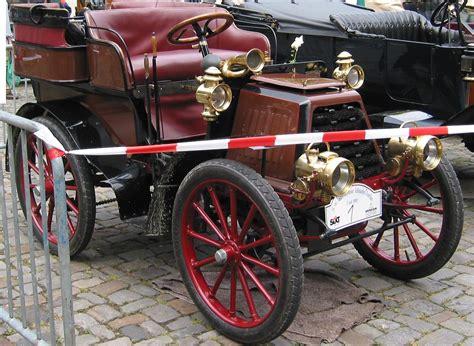D Rkopp Auto by D 252 Rkopp