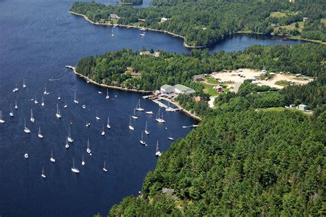 boat basin def south shore marine ltd in marriott s cove ns canada