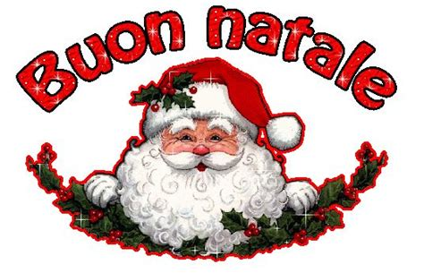 merry christmas  italianbuon natale   world