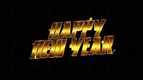 hd wallpapers 1920x1080 new year new year full hd wallpaper and background 1920x1080 id