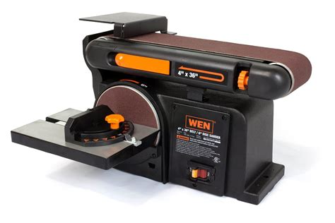 bench sander reviews best benchtop sander reviewed 2018 top picks in the market