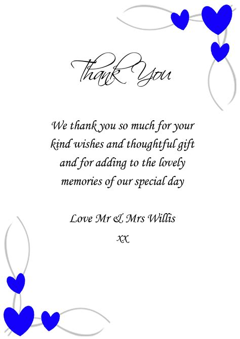 Thank You For Baby Shower Gift Poem by Thank You Poem For Birthday Gift 101 Birthdays