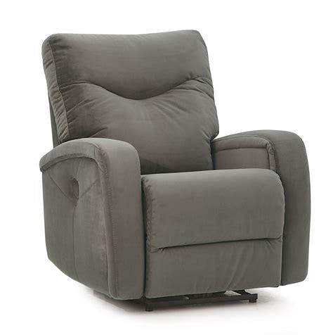 rocker recliner chairs palliser torrington contemporary power rocker recliner