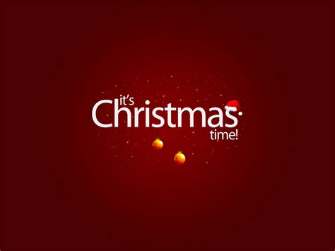wallpaper christmas countdown free free christmas countdown desktop background