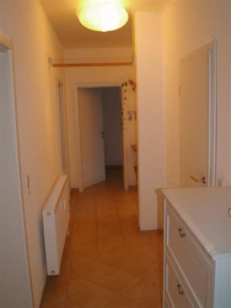 Ch 246 Ne Drei Zimmer Wohnung In Halle Saale Paulusviertel