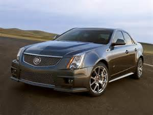 Cadillac Sports Sedan 2013 Cadillac Cts V Sport Sedan Motor Desktop
