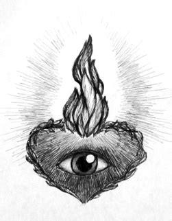 imagenes blanco y negro para dibujar a lapiz dibujos viejos l 225 piz blanco y negro ram 243 n e morales c