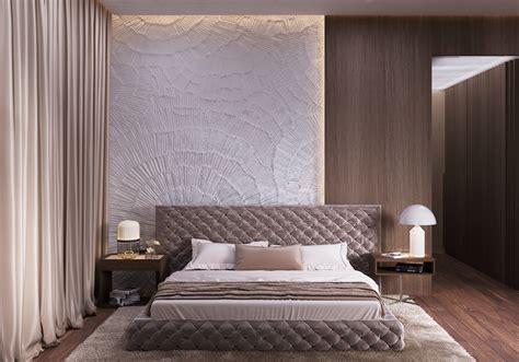 contemporary bedroom sets unique bedroom design fabulous modern bedroom design ideas with creative designs look