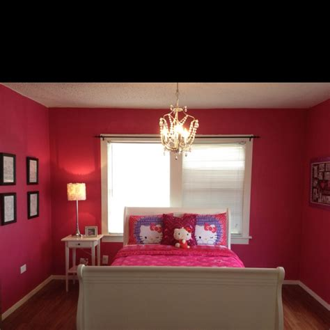 hello room 17 best images about hello on comforter sets comforters bed and hello