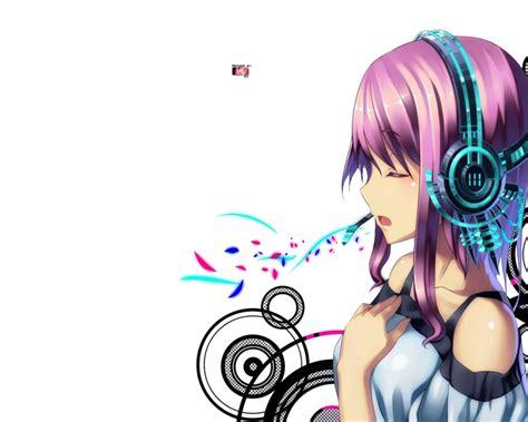 imagenes sin fondo anime tsuki pone portaditas xd