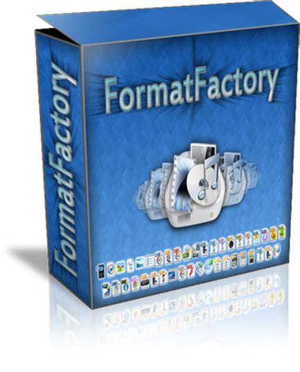 format factory juntar videos format factory 3 9 5 0