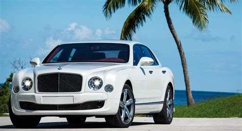 bentley mulsanne white bentley mulsanne white hd desktop wallpapers 4k hd