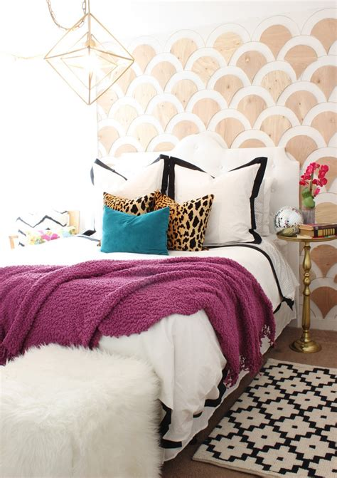 jewel tone bedroom master bedroom refresh with crane and canopy classy clutter