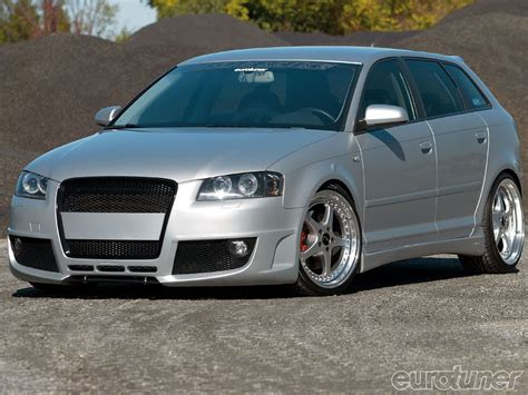 audi a3 wagon 2006 audi a3 turbo li l wagon photo image gallery