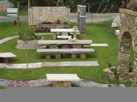 benches for gardens garden benches outdoor wooden and stoned benches messagenote