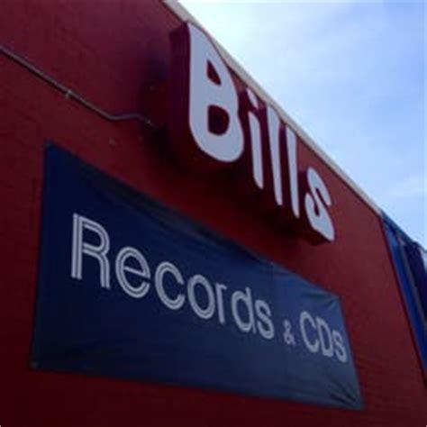 Records Dallas Tx Bill S Records Dvds South Dallas Dallas Tx Reviews Photos Yelp