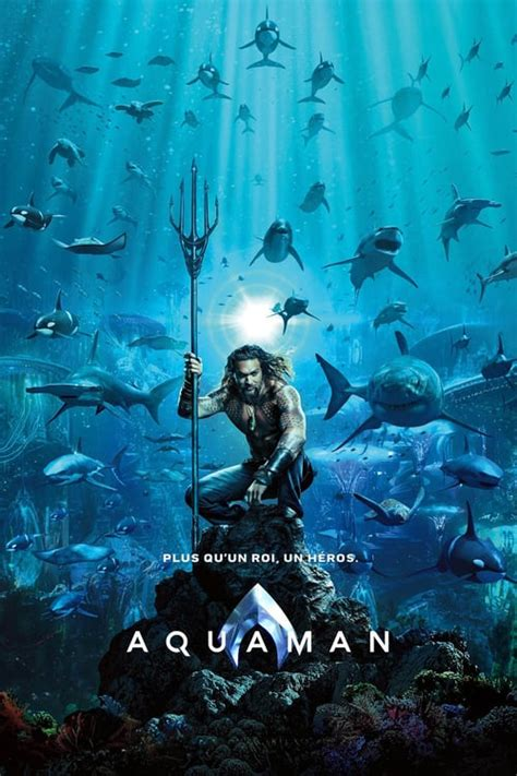 regarder vf aquaman film francais complet hd regarder aquaman film en streaming vf entier regarder