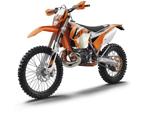Ktm 250 Xc W Price 2016 Ktm Xc W And Freeride 250 R Two Stroke Roaders