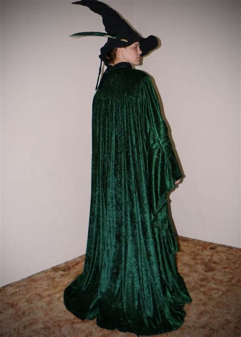 minerva mcgonagall costume ideas images
