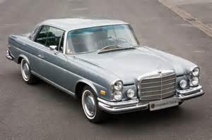 Mercedes Deutschland Mercedes Lkw Oldtimer Kaufen