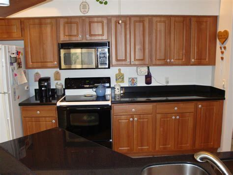Kitchen Cabinet Cost Estimate Kitchen Cabinet Refinishing Cost Estimator Cabinets Matttroy