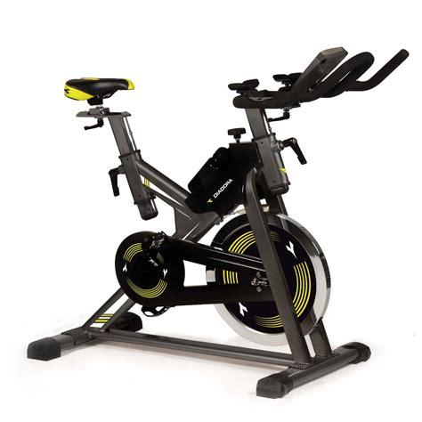 d bici prezzo migliore bici da spinning opinioni e prezzi
