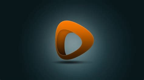 tutorial jeta logo designer 17 best images about photoshop tutorials on pinterest