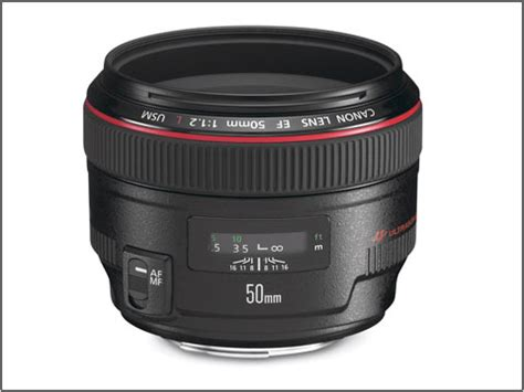 Lensa Canon Fix 40mm F2 8 lensa fix hanya bisa bikin blur background aditkeren s