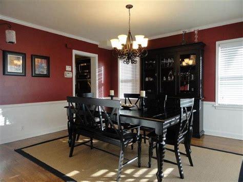 Non Traditional Dining Room Ideas Dining Room 2017 Contemporary Formal Dining Room Decor