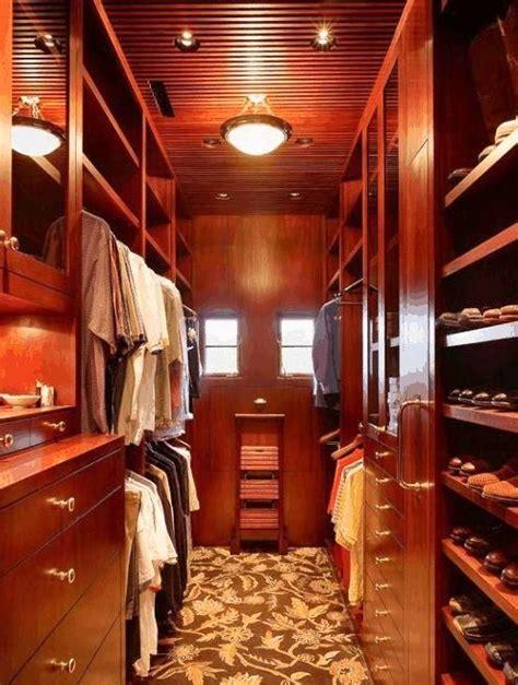 cabina armadio classica cabina armadio angolare arredamenti su misura