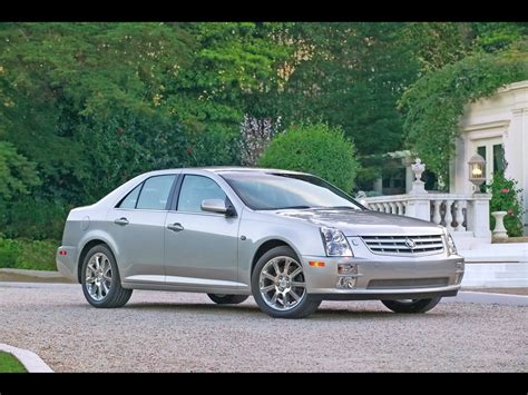 how to learn everything about cars 2005 cadillac escalade on board diagnostic system 2005 cadillac sts overview cargurus